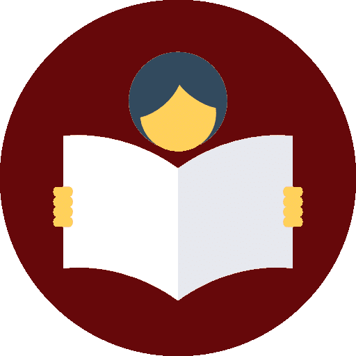 Ecole Supérieure de commerce ACAMAN Fréjus | Formation Détails - Les attendus