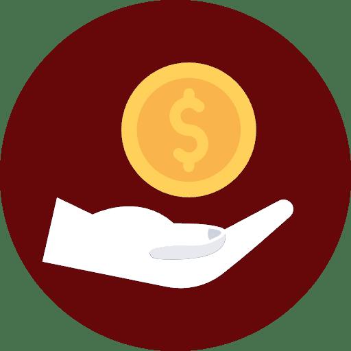Ecole Supérieure de commerce ACAMAN Fréjus | Formation Détails - Tarifs & Financement