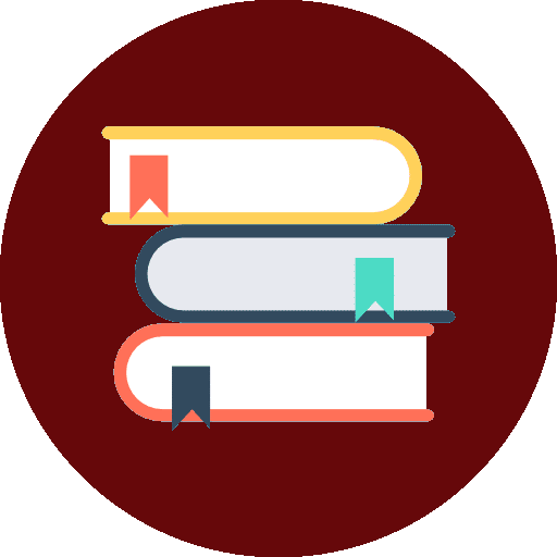 Ecole Supérieure de commerce ACAMAN Fréjus | Formation Détails - Le programme