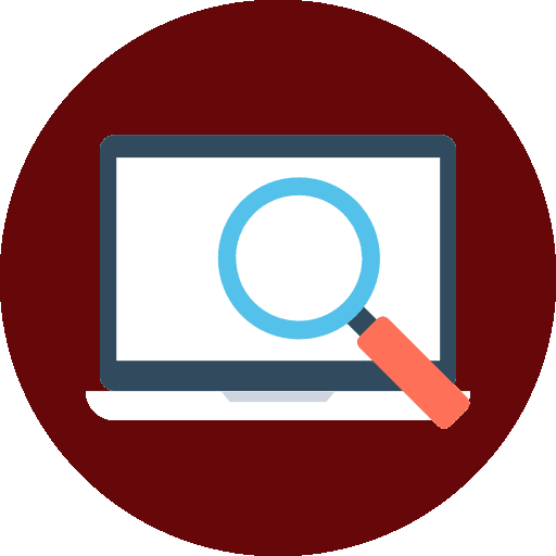 Ecole Supérieure de commerce ACAMAN Fréjus | Formation Détails - Les objectifs