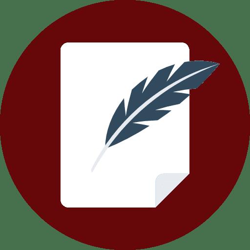 Ecole Supérieure de commerce ACAMAN Fréjus | Formation Détails - L'examen