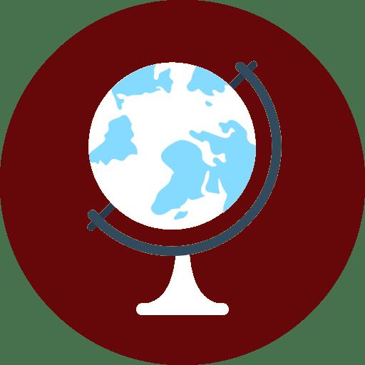 Ecole Supérieure de commerce ACAMAN Fréjus | Formation Détails - Débouchés