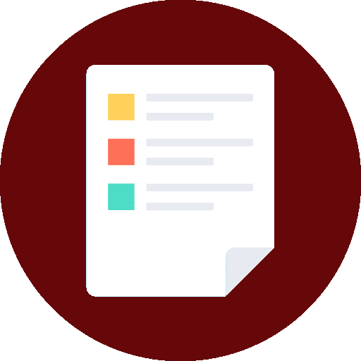 Ecole Supérieure de commerce ACAMAN Fréjus | Formation Détails - Niveau requis