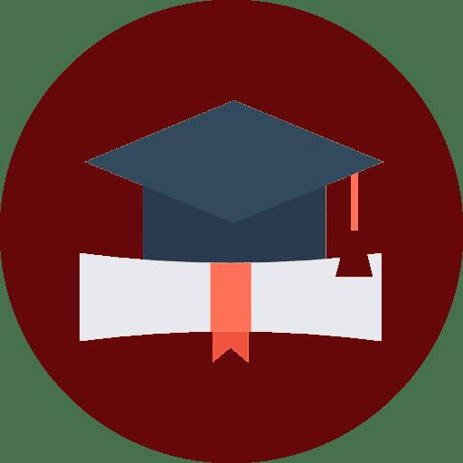Ecole Supérieure de commerce ACAMAN Fréjus | Formation Détails - Et ensuite ?