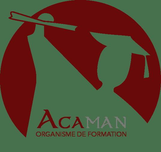 Acaman centre de formations professionnelles - Cannes